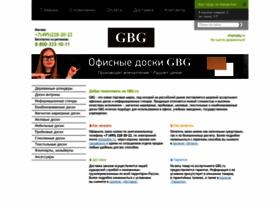 Gbg.ru thumbnail