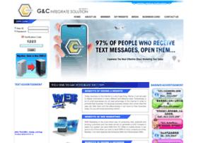 Gbs2u.com thumbnail