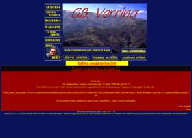 Gbverrina.net thumbnail