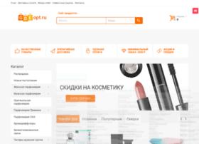 Gdeopt.ru thumbnail