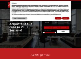Geacasa.it thumbnail