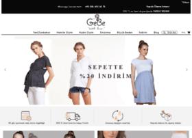 Gebe.com.tr thumbnail