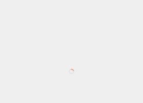 Geckomedia.co.za thumbnail