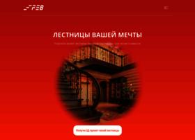 Gedacomp.ru thumbnail