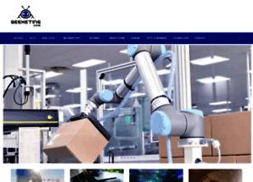 Geeketing.com thumbnail