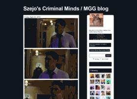 Geekorama.ru thumbnail
