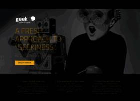 Geeksputnik.tv thumbnail