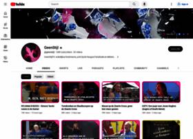 Geenstijl.tv thumbnail
