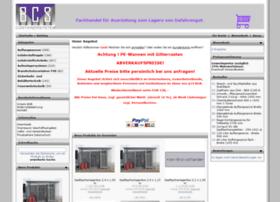 Gefahrstoff-umwelttechnik.de thumbnail