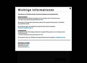 Geislingen.de thumbnail