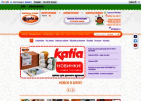 Gela.ru thumbnail