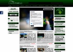 Gelsentrab.info thumbnail