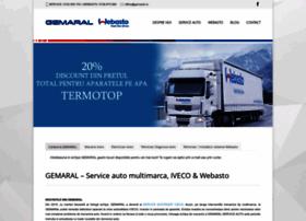 Gemaral.ro thumbnail
