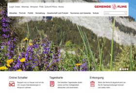 Gemeindeflims.ch thumbnail