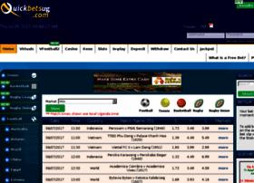 Gemex sports betting lazio vs chievo betting expert free