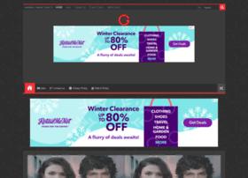 Gemfarsi.tv thumbnail