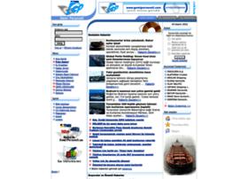 Gemipersoneli.com thumbnail