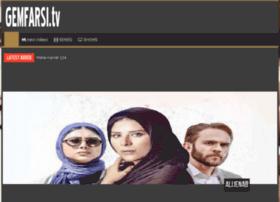 Gem Tv Serial Farsi at Website Informer Gem Tv Serial