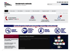 http://website.informer.com/thumbnails/280x202/g/gendarmerie.interieur.gouv.fr.png
