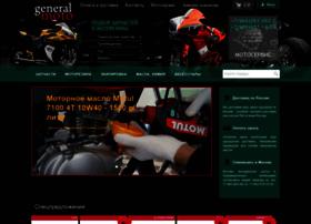 General-moto.ru thumbnail