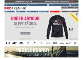 Generalsport.cz thumbnail