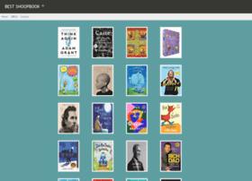 Generatorbook.online thumbnail