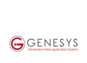 Genesys.alfascorpii.net thumbnail