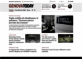 Genovatoday.it thumbnail
