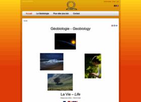 Geobiologique.fr thumbnail