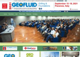 Geofluid.it thumbnail
