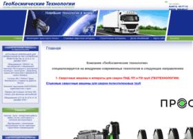 Geokos.ru thumbnail