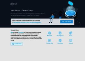 Geomax-group.ru thumbnail