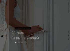 Geona-dveri.ru thumbnail