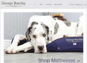 Georgebarclay.co.uk thumbnail