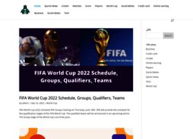 Geosuper.pk thumbnail