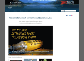Geotechnical.net thumbnail