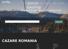Geotrip.ro thumbnail