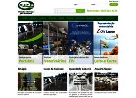 Gepec.com.br thumbnail