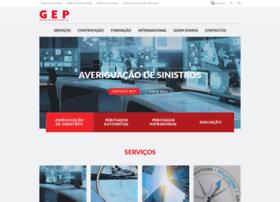Gepsa.pt thumbnail