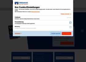 Geraerbank.de thumbnail