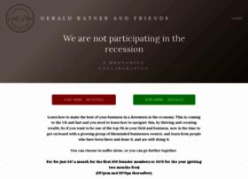 Geraldratner.co.uk thumbnail