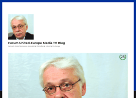 Gerhardstefanneumann.blog thumbnail