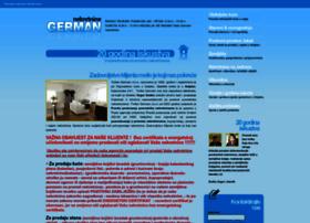 German-nekretnine.hr thumbnail