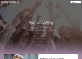online dating deutschland Amberg
