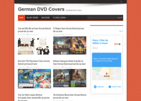 Germancovers.top thumbnail
