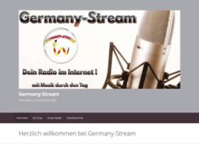 Germany-stream.de thumbnail