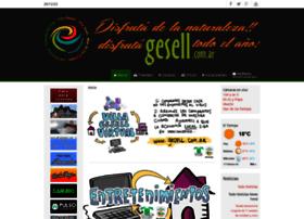 Gesell.com.ar thumbnail