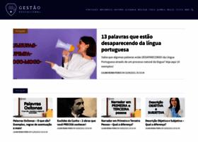 Gestaoeducacional.com.br thumbnail
