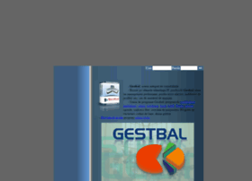 Gestbal.ro thumbnail