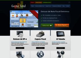 Gestortotal.com.br thumbnail